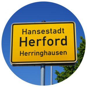 Reisebüro Reiselust Herford Herringhausen